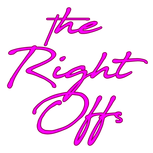 The Right Offs