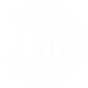 Bandcamp